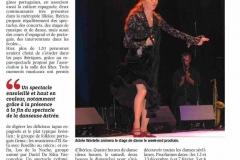 Los de la Noche - Flamenco gypsy Español (11)