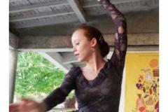 Los de la Noche - Flamenco gypsy Español (14)