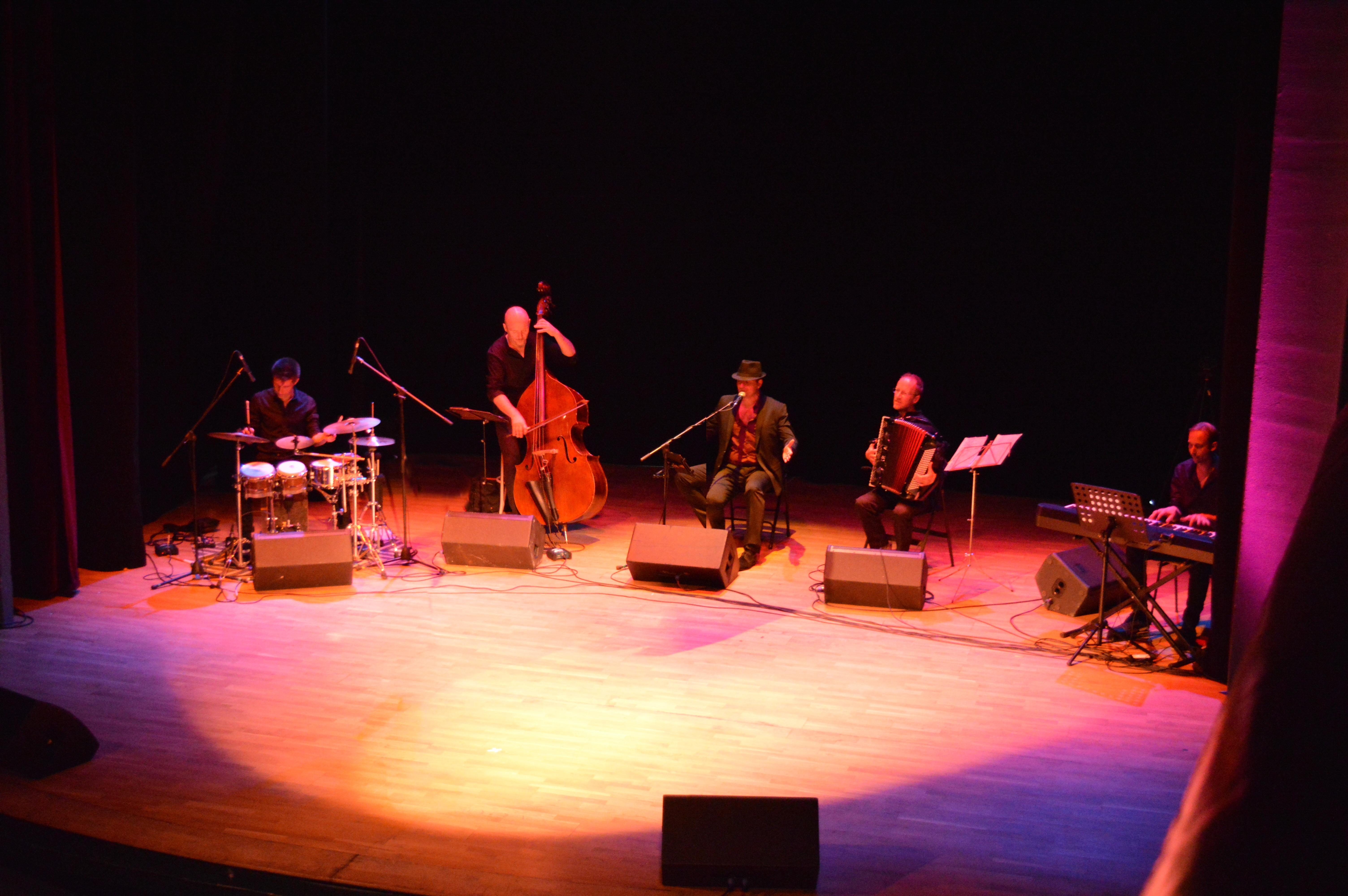 TANGO VIVO spectacle tango argentin Lille france (30)
