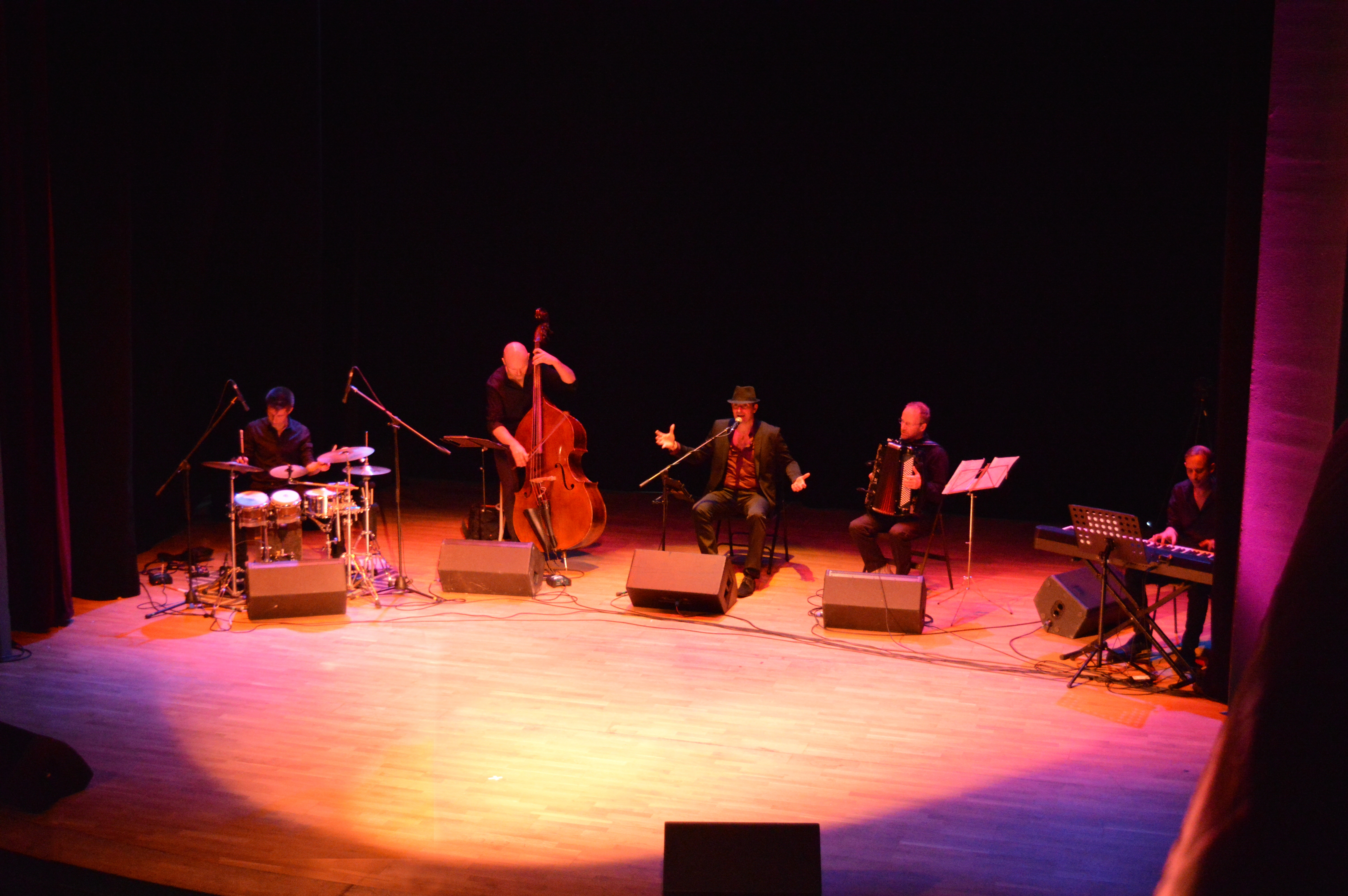 TANGO VIVO spectacle tango argentin Lille france (32)