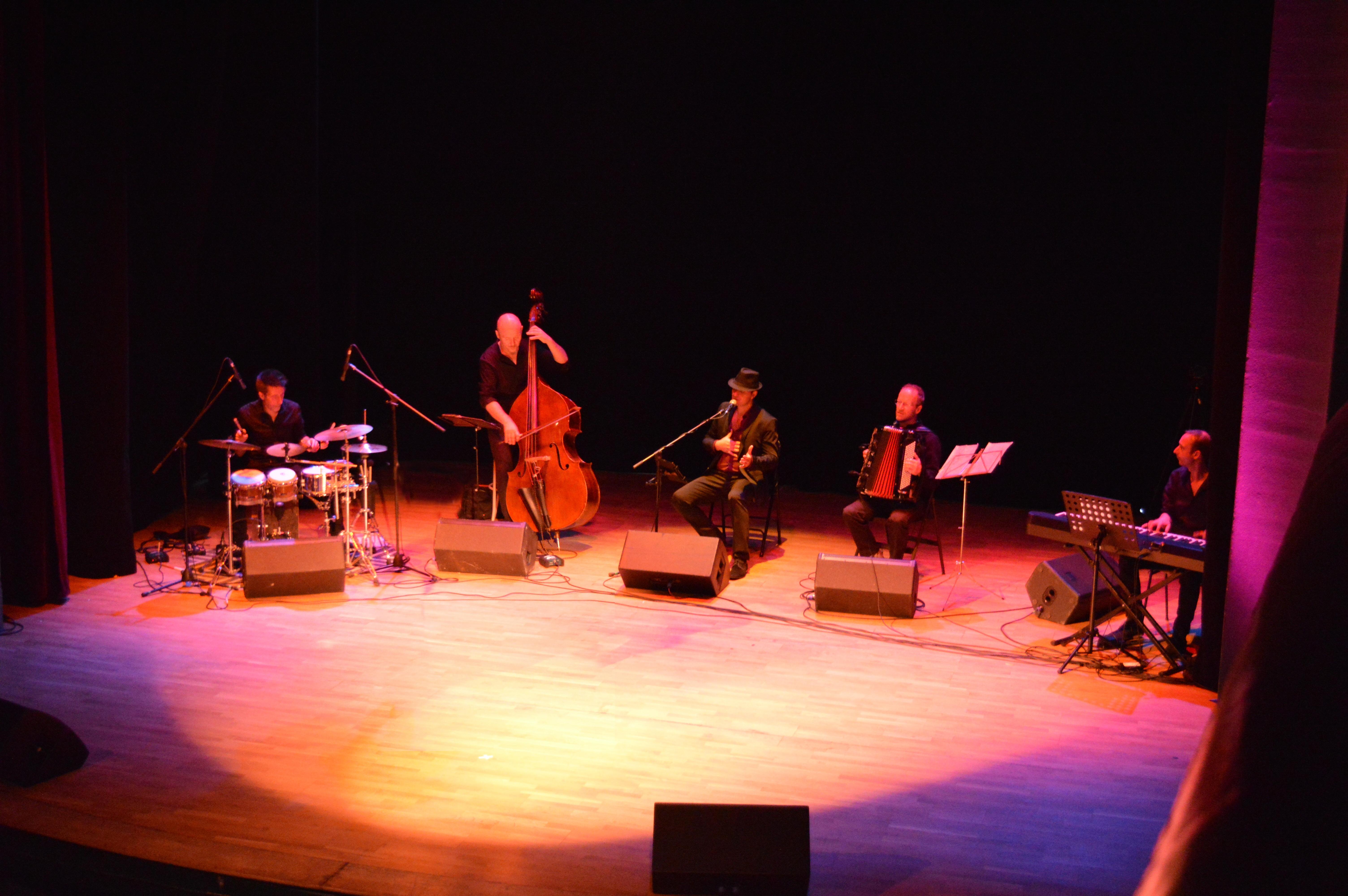 TANGO VIVO spectacle tango argentin Lille france (35)